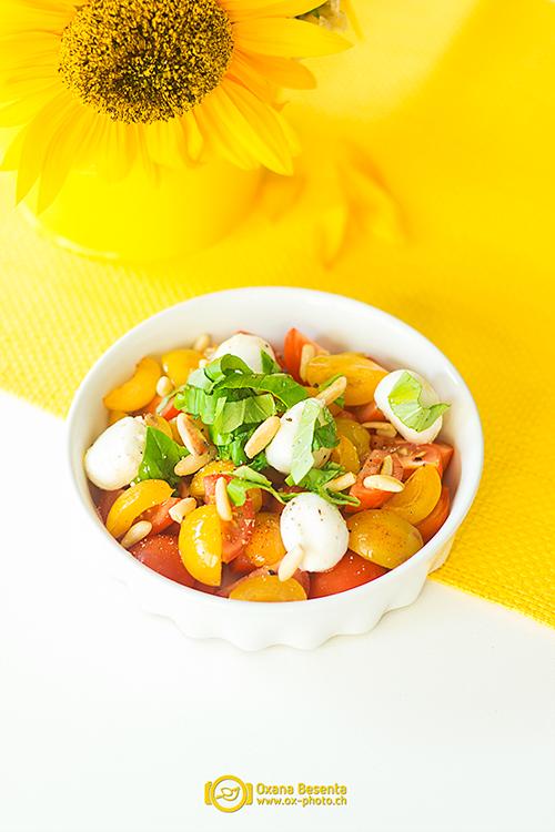 food_141