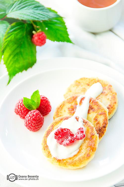 food_146