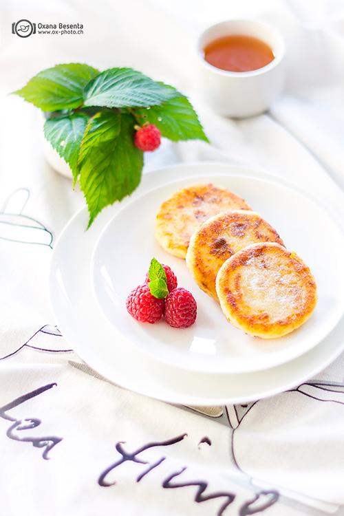 food_145