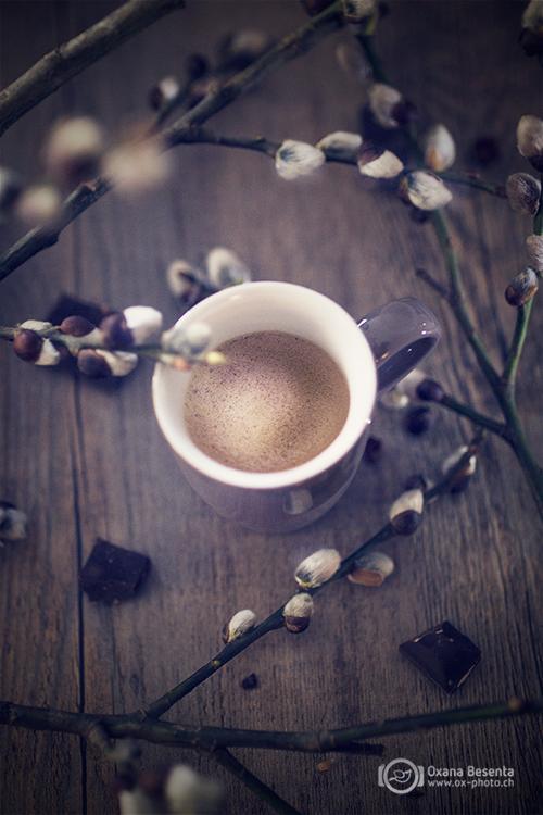 coffee_break_web_13_sm