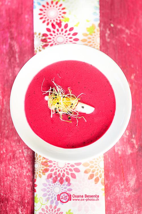 food_201_sm.jpg