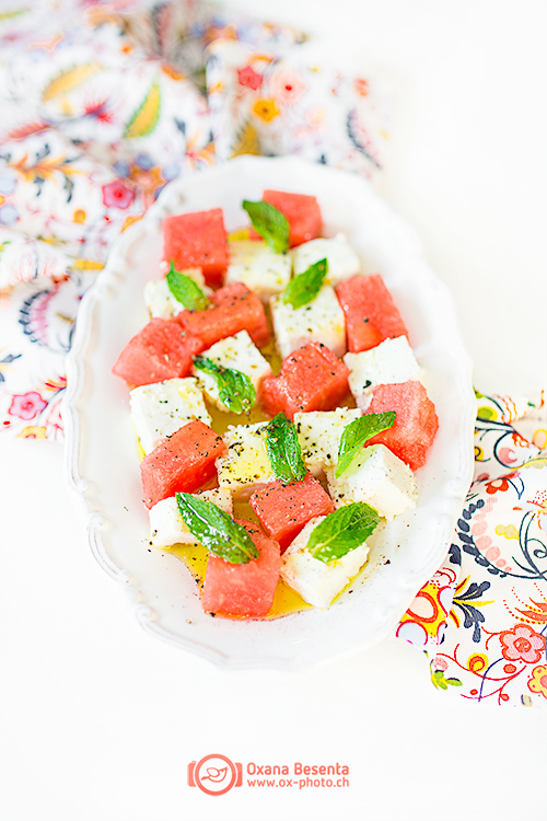 food_211_sm.jpg