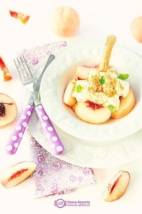 food_217_a.jpg