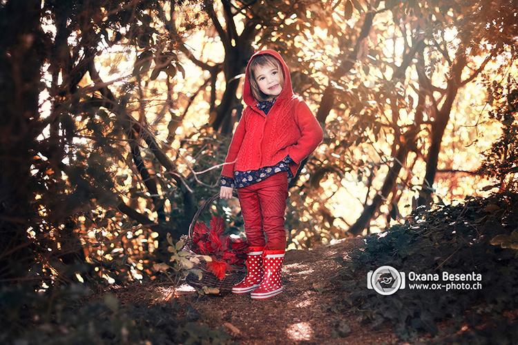 red_hat_web-3-sm.jpg