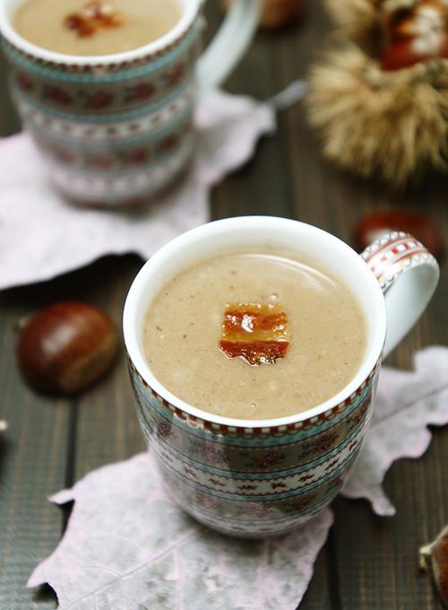 marrons_soupe