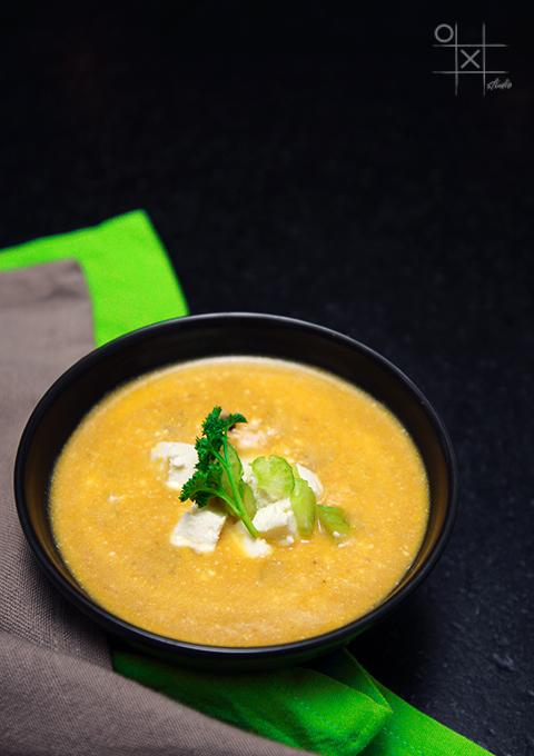 soupe_courge_ricotta