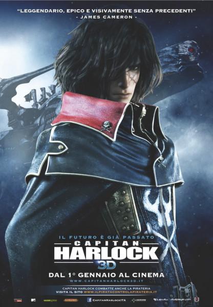kinopoisk.ru-Space-Pirate-Captain-Harlock-2330223