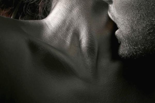 Идеальные Сексуальные Отношения С Любовником