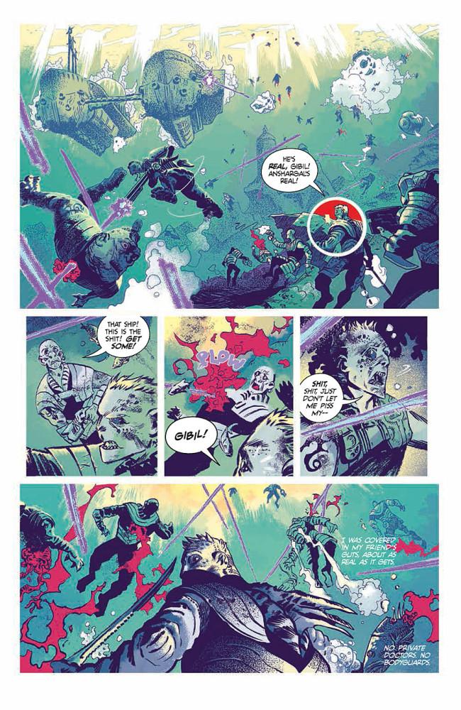 Undertow01-pg5-dab02