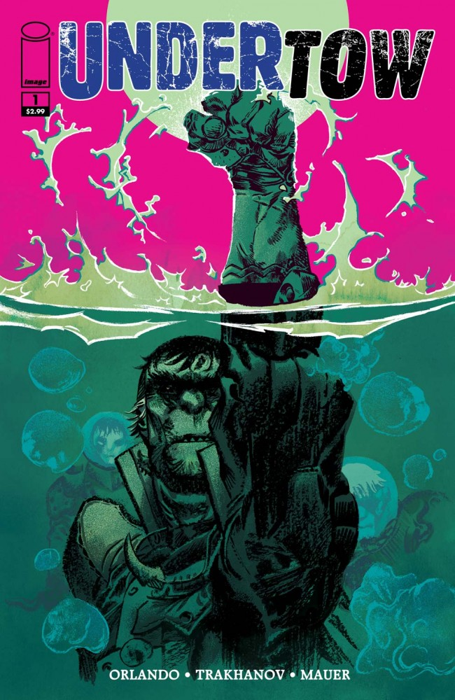 undertow_01_cover