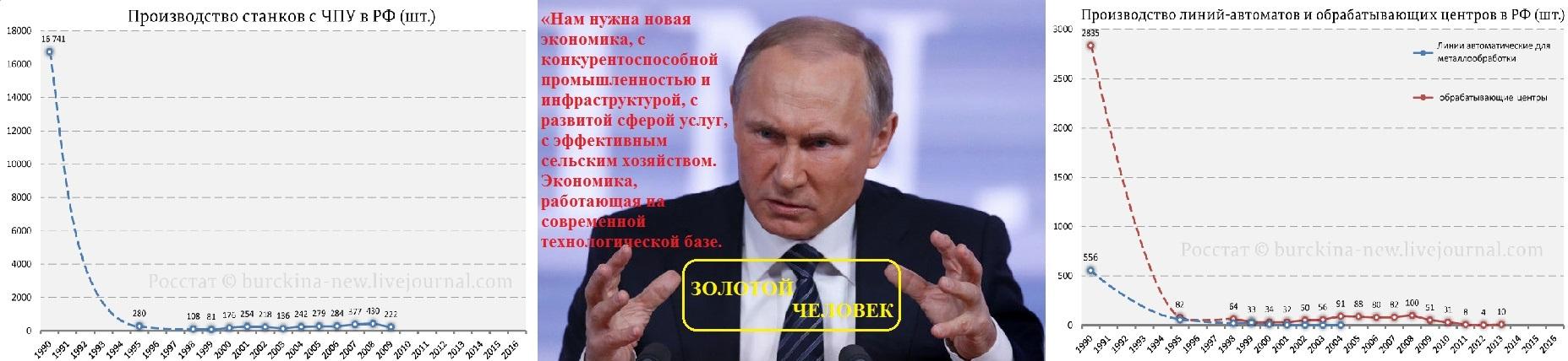 Putin-hotel-zahvatit-pol-Ukrainy-a-ostalnoe-razdat-sosedyam1 — копия.jpg