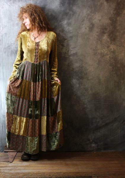 cindirella_dress