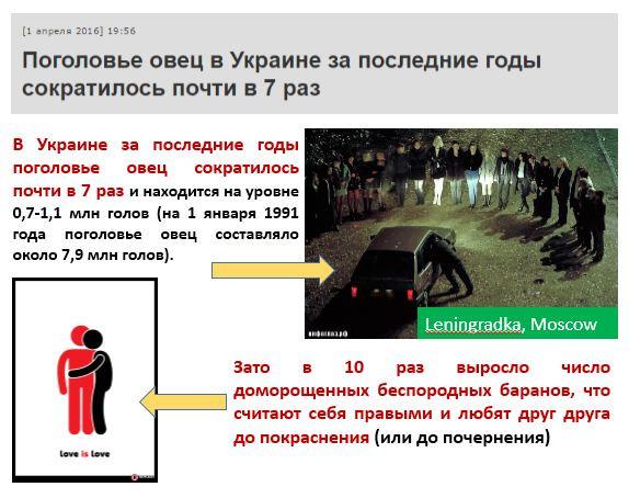 http://ic.pics.livejournal.com/ozbuka/66016984/124113/124113_600.jpg