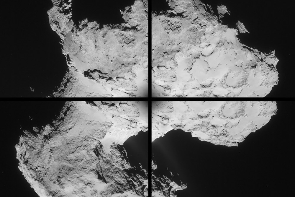 Comet_on_2_September_2014_NavCam_montage-pic4_zoom-1000x1000-48176