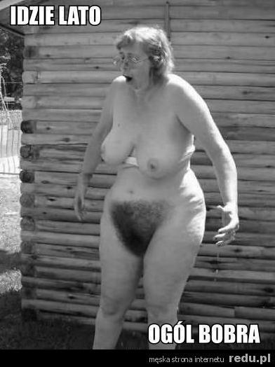 Голые кривоногие девушки фото 91012 фотография