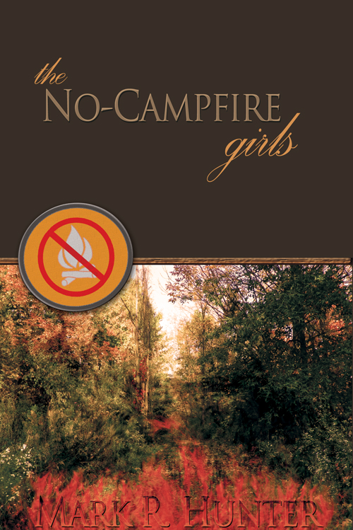 No-Campfire-Girls-for-web