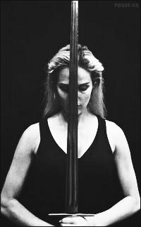 Juliet Carlson