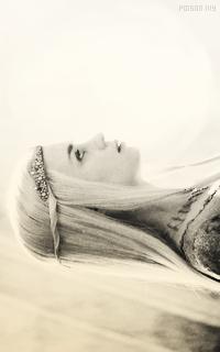 Saamar Targaryen