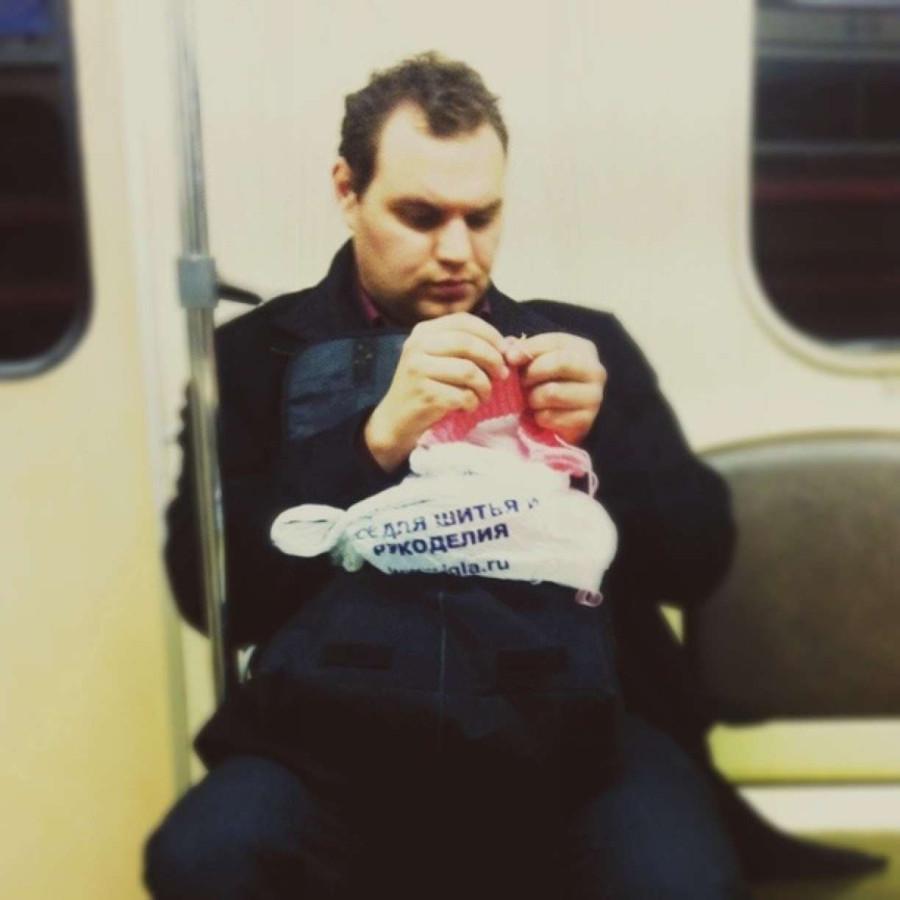 metro_person