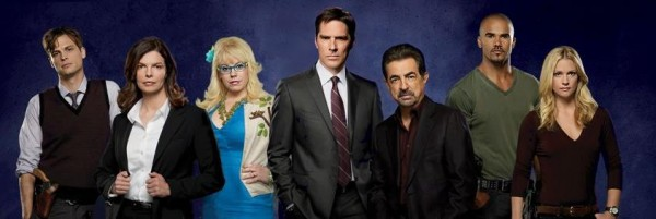 criminal-minds-cast-season-8