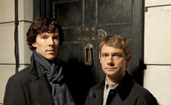 Sherlock_Watson-1024x630