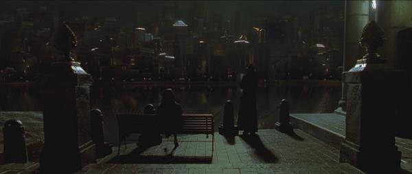 Dark-City-dark-city-26344508-1920-814
