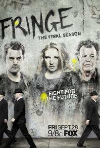 fringe_season5poster_full