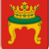 490px-Coat_of_Arms_of_Tver_(Tver_oblast)