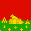 Coat_of_arms_of_Bryansk_(Bryansk_Oblast).svg