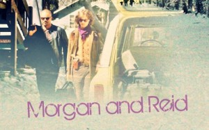 Reid-and-Morgan-criminal-minds-12216330-500-313