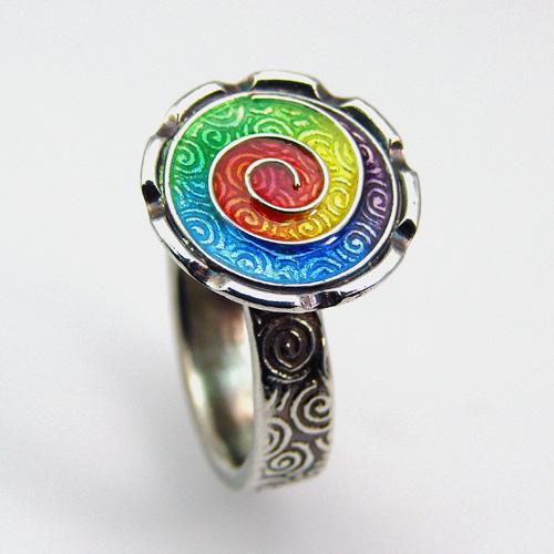 Joy-Funnell-ring