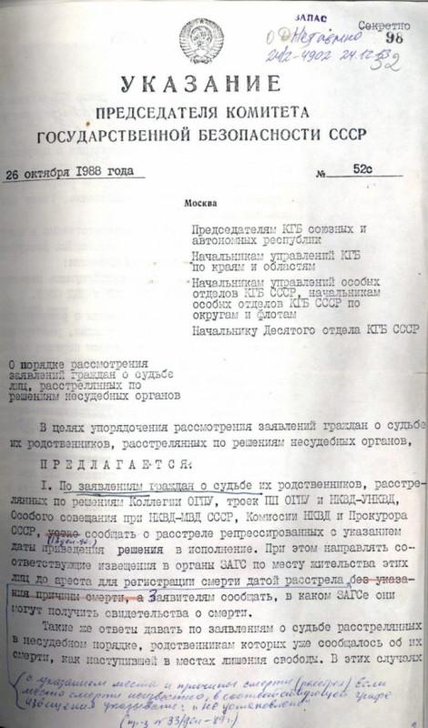 https://ic.pics.livejournal.com/p_balaev/72782696/48306/48306_800.jpg