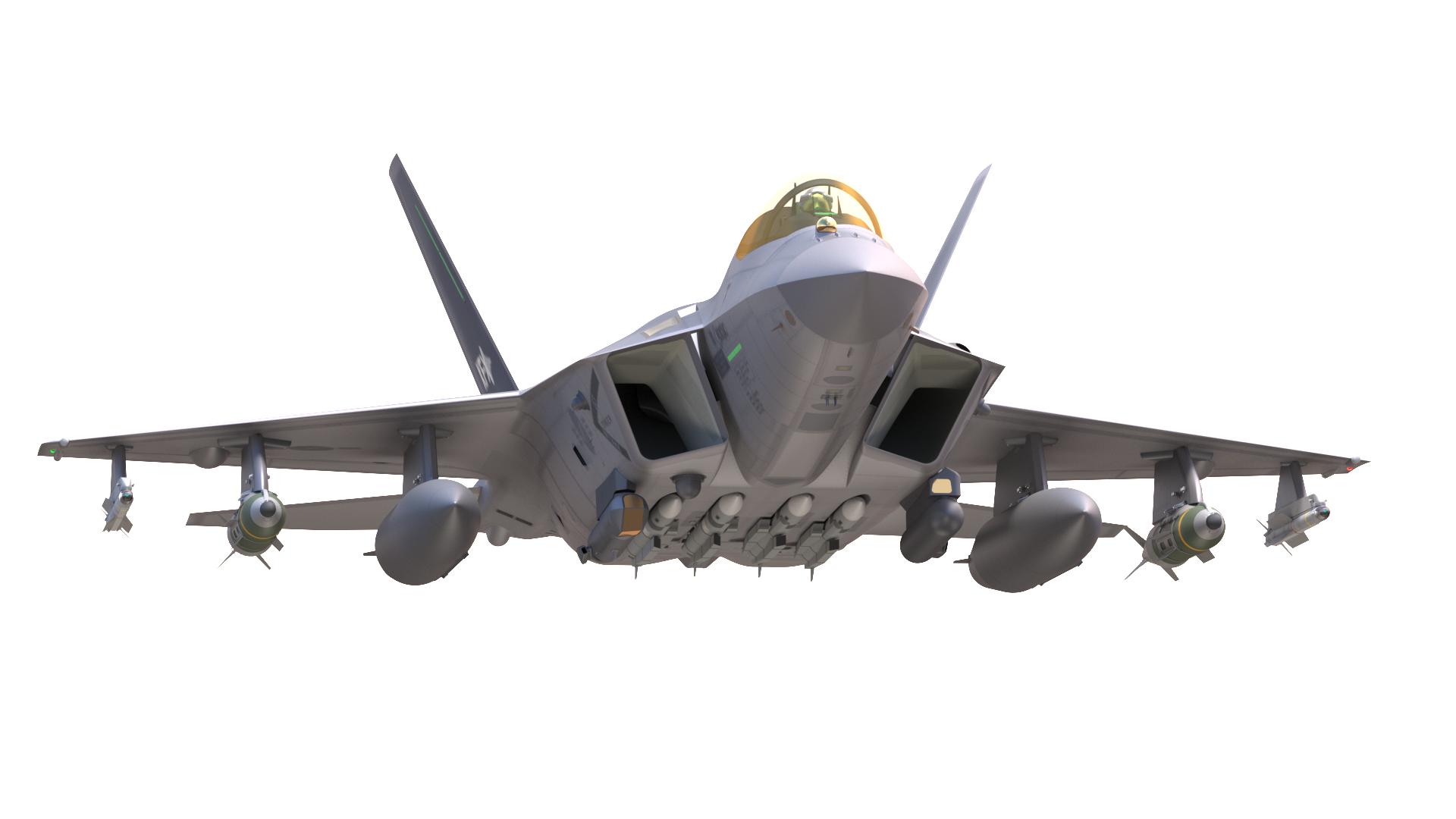 Обои sabre v, реактивный, истребитель, Canadair. Авиация