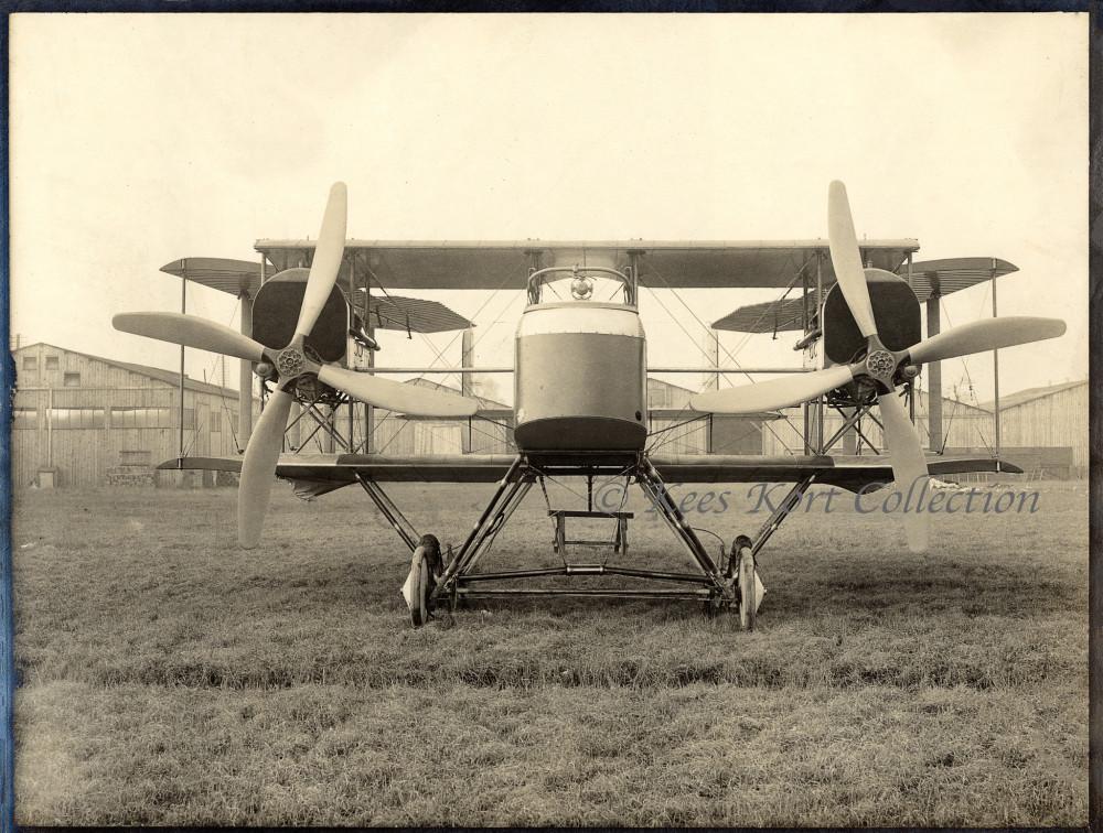 Fairey F.2