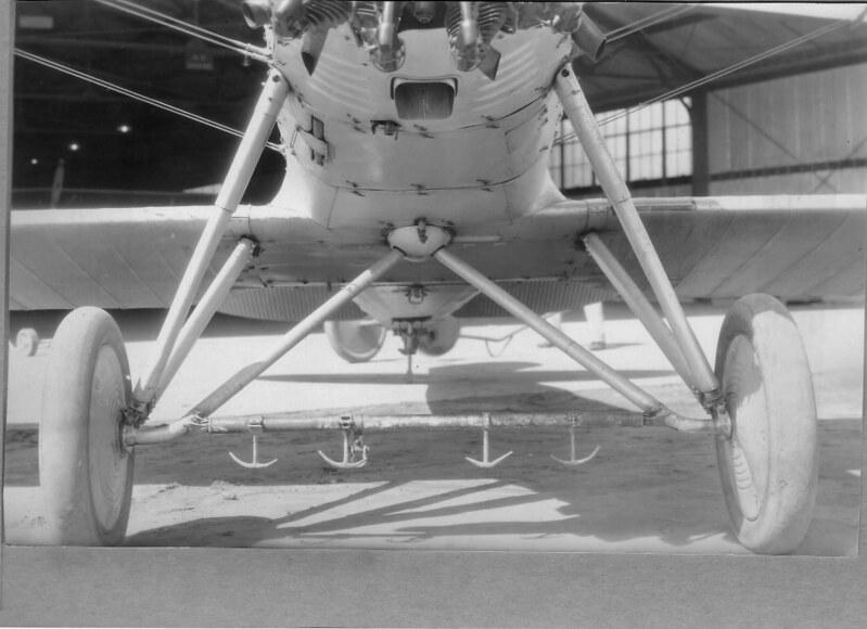 1926 axle arrest hooks 02