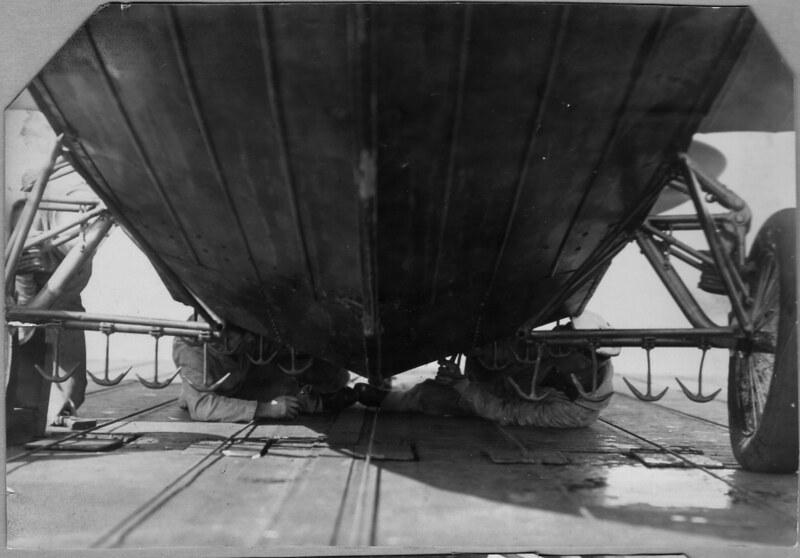 1926 axle arrest hooks 03