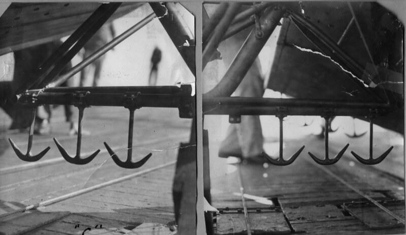 1926 axle arrest hooks 04