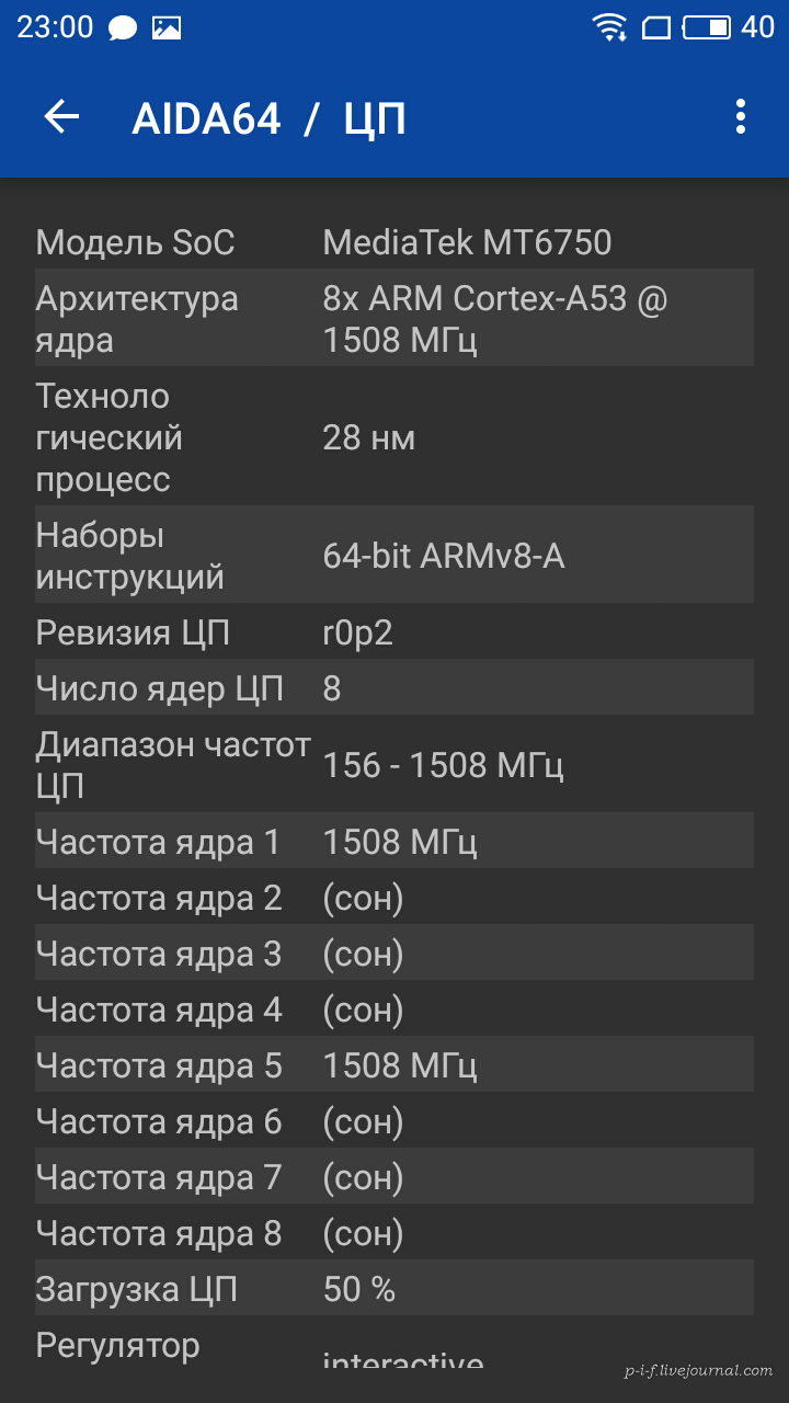 S70610-230035.jpg