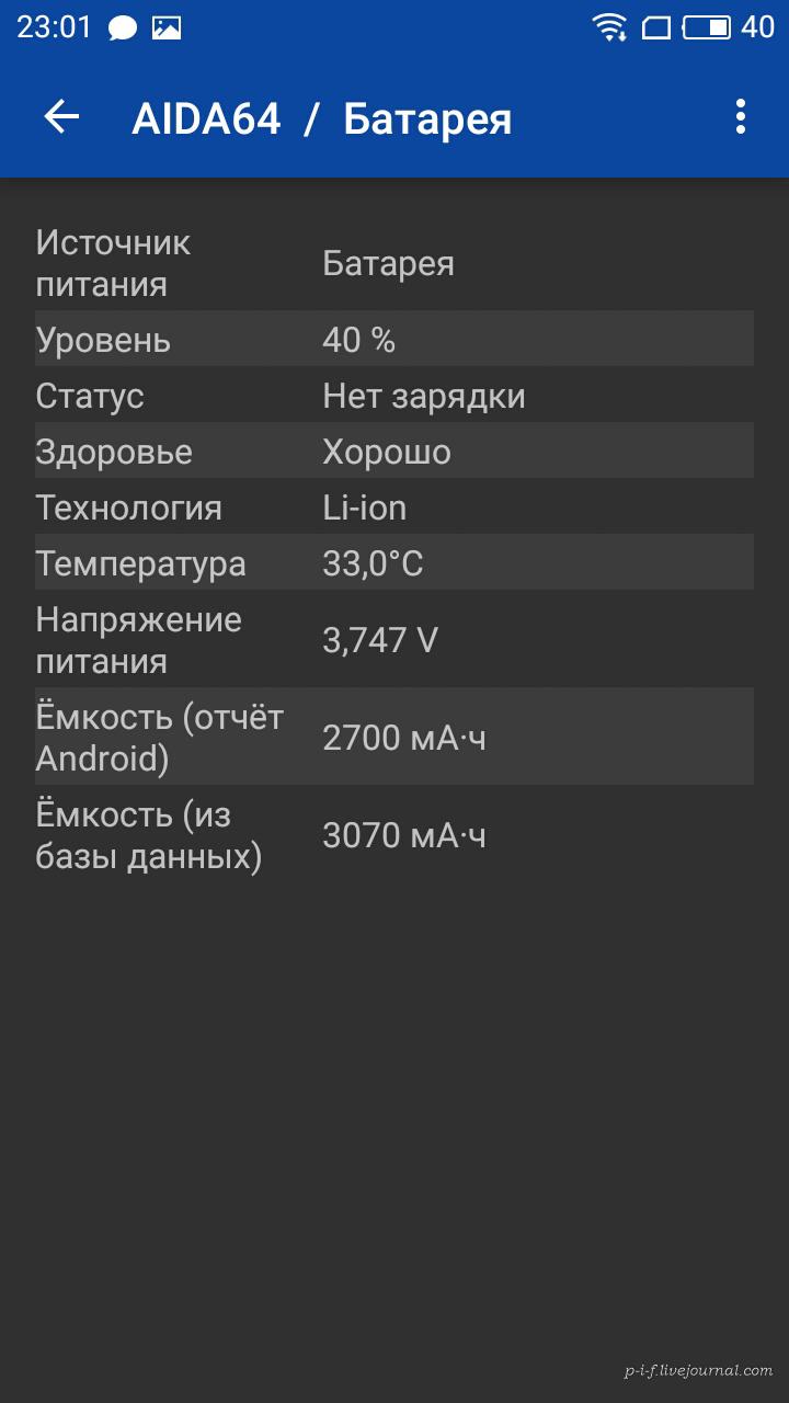 S70610-230113.jpg