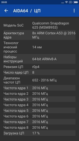 Screenshot_2017-09-28-20-05-29-428_com.finalwire.aida64.jpg