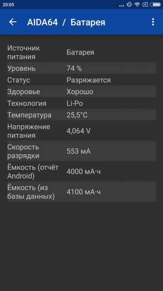 Screenshot_2017-09-28-20-05-50-091_com.finalwire.aida64.jpg