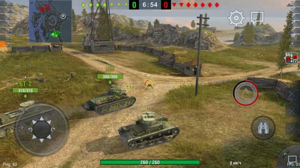 Screenshot_2017-09-30-16-50-46-666_net.wargaming.wot.blitz.jpg