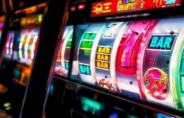 Ігрові автомати джини грати безкоштовно