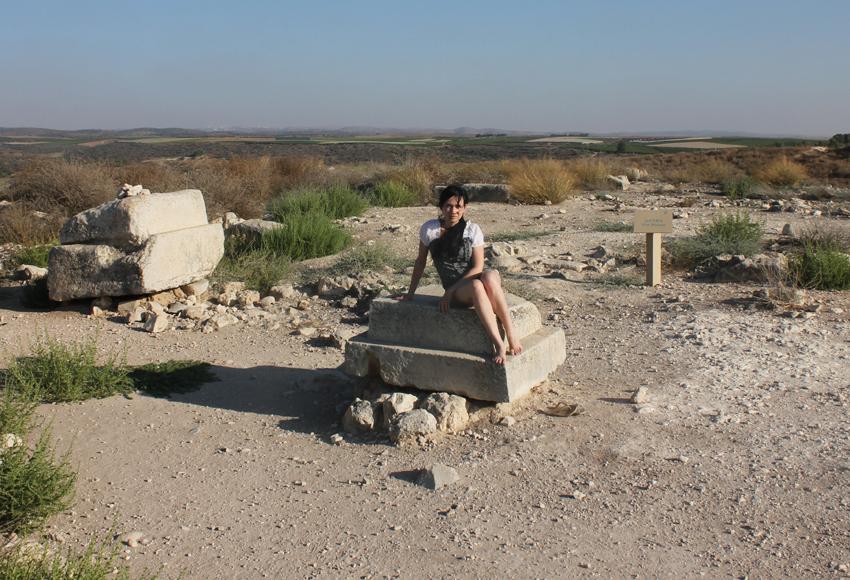 44_Lachish
