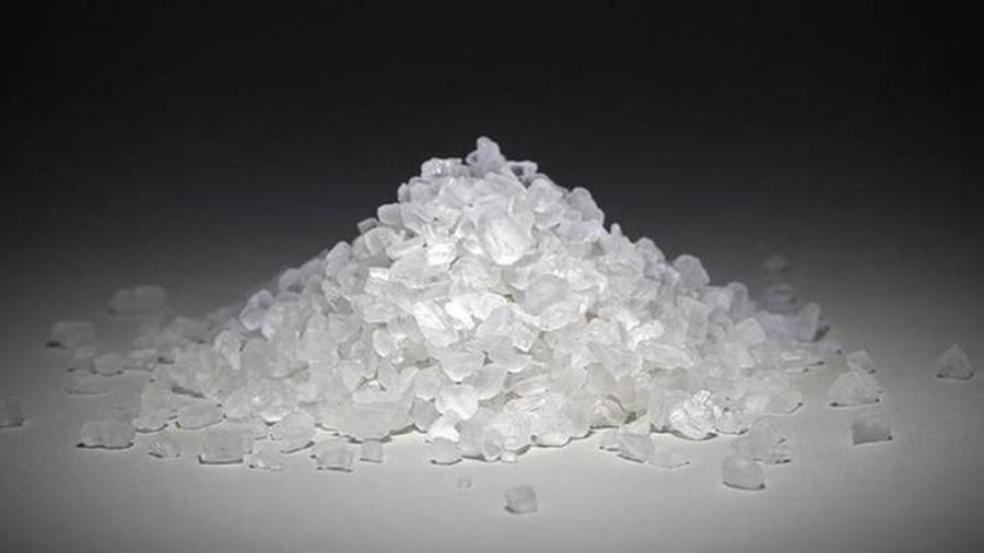 Соль 1