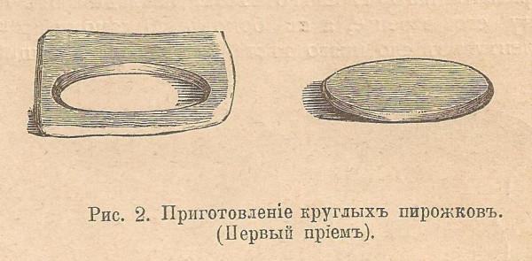 Илл 7