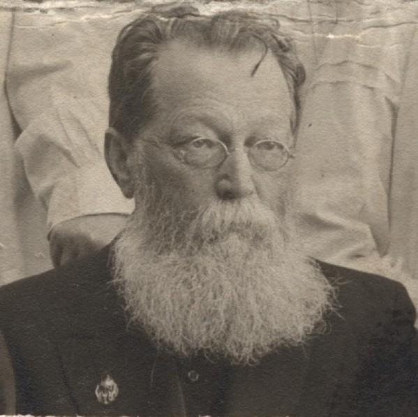 Ф.Зест