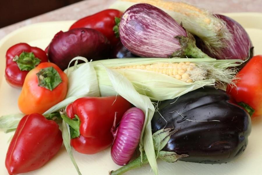наступает опасны ли нитраты в помидорах роль регулировании валютного