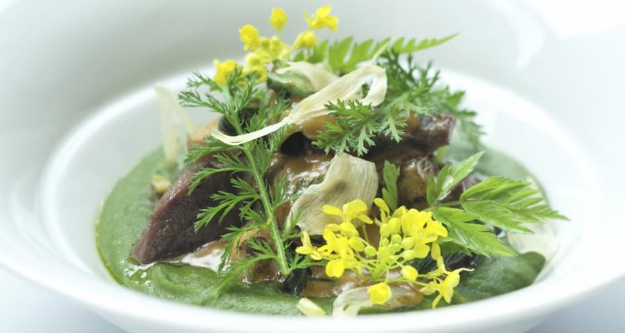 Бернские сосиски рецепт с фото как приготовить на Webspoonru