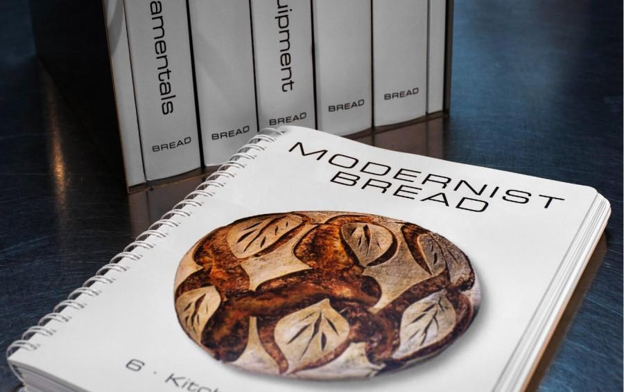 �а��инки по зап�о�� моде�ни���кий �леб книга